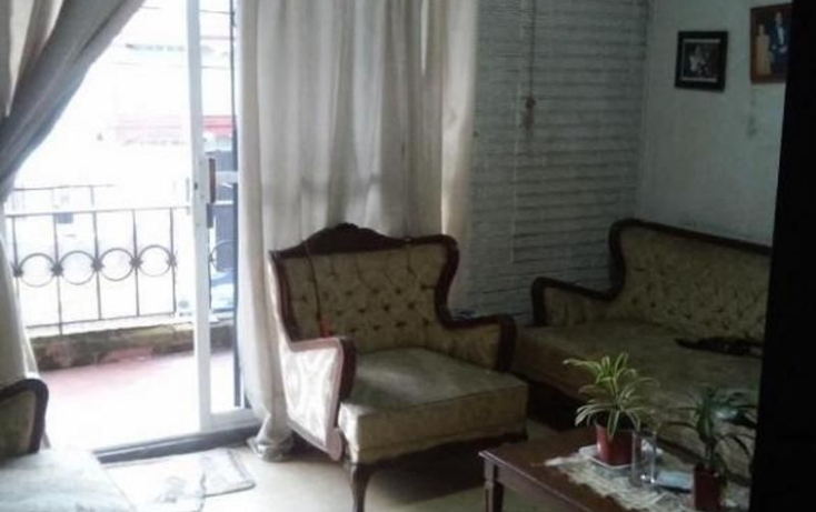 Foto de casa en venta en  , las margaritas, tlalnepantla de baz, m?xico, 1748878 No. 05