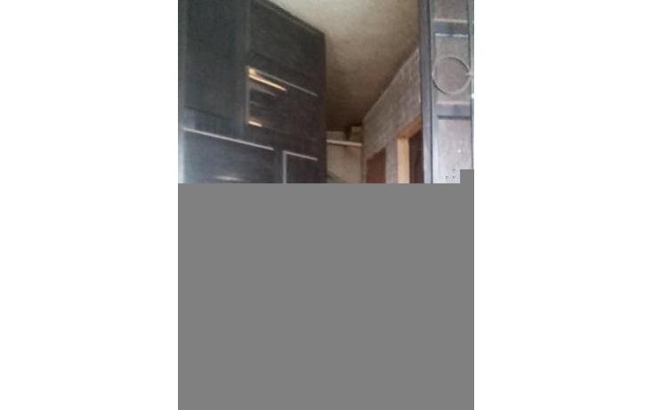 Foto de casa en venta en  , las margaritas, tlalnepantla de baz, m?xico, 1748878 No. 09
