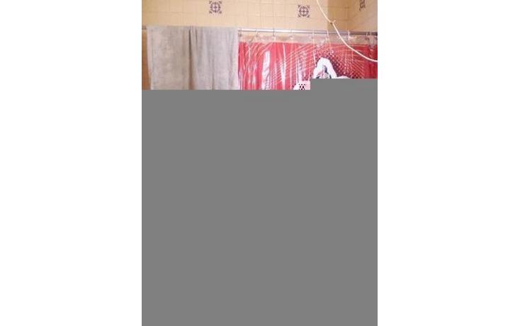 Foto de casa en venta en  , las margaritas, tlalnepantla de baz, m?xico, 1748878 No. 14