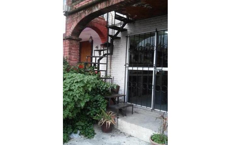 Foto de casa en venta en  , las margaritas, tlalnepantla de baz, m?xico, 1748878 No. 15