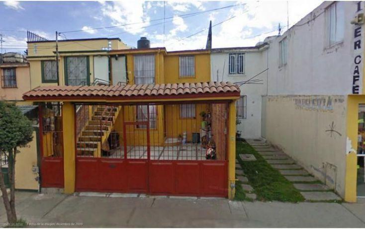 Foto de casa en venta en, las margaritas, toluca, estado de méxico, 2020871 no 04