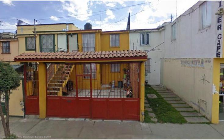 Foto de departamento en venta en, las margaritas, toluca, estado de méxico, 704035 no 01