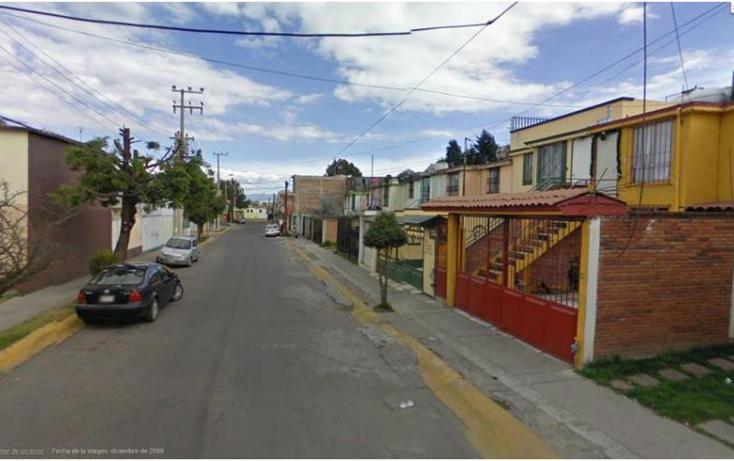 Foto de departamento en venta en, las margaritas, toluca, estado de méxico, 704035 no 02