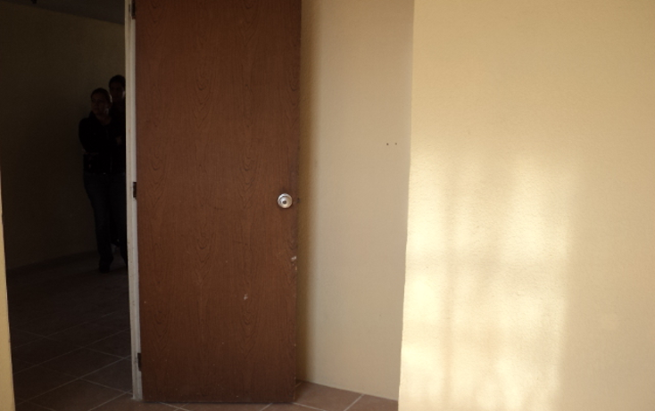 Foto de casa en renta en  , las margaritas, toluca, méxico, 1047121 No. 01