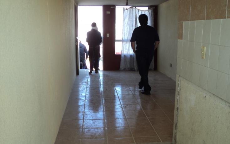 Foto de casa en renta en  , las margaritas, toluca, méxico, 1047121 No. 04