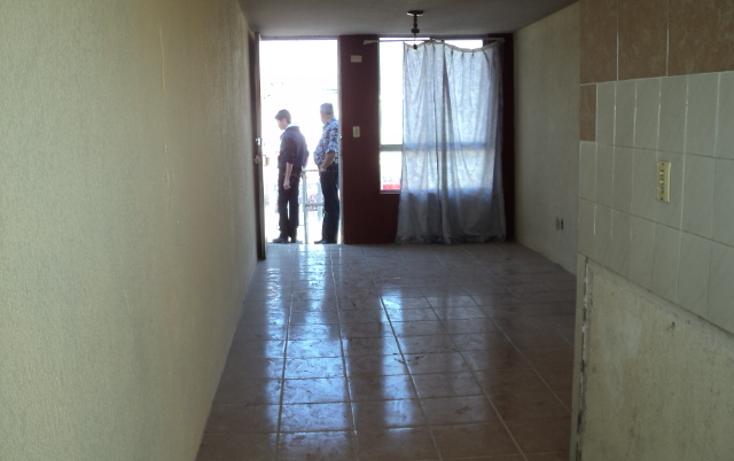 Foto de casa en renta en  , las margaritas, toluca, méxico, 1047121 No. 05