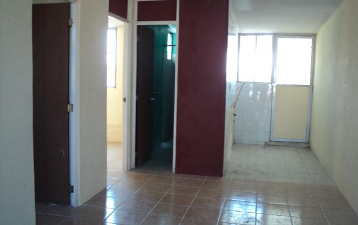 Foto de casa en renta en  , las margaritas, toluca, méxico, 1047121 No. 06