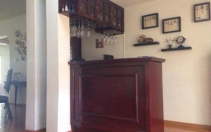 Foto de casa en venta en, las margaritas, torreón, coahuila de zaragoza, 1547132 no 03