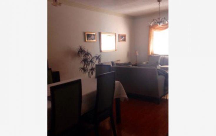 Foto de casa en venta en, las margaritas, torreón, coahuila de zaragoza, 1547132 no 05