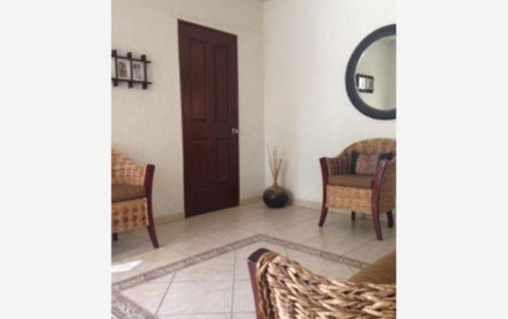 Foto de casa en venta en, las margaritas, torreón, coahuila de zaragoza, 1547132 no 06