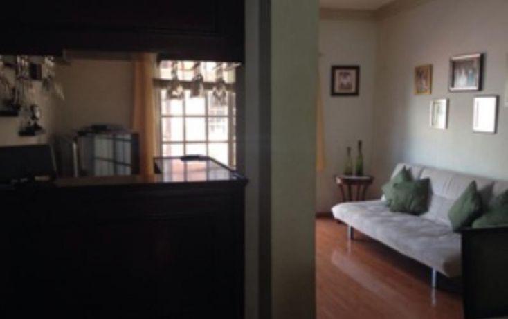 Foto de casa en venta en, las margaritas, torreón, coahuila de zaragoza, 1547132 no 07
