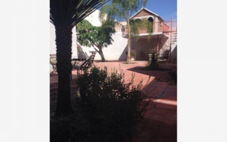 Foto de casa en venta en, las margaritas, torreón, coahuila de zaragoza, 1547132 no 09