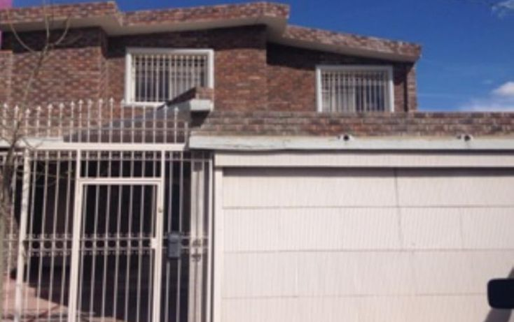 Foto de casa en venta en, las margaritas, torreón, coahuila de zaragoza, 1547132 no 12