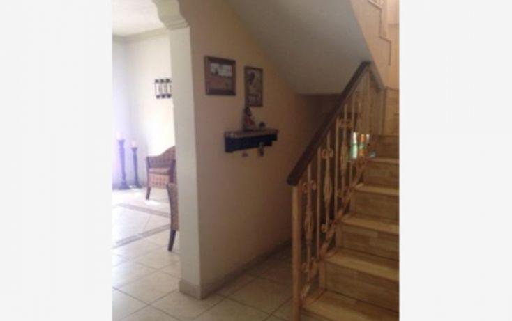 Foto de casa en venta en, las margaritas, torreón, coahuila de zaragoza, 1547132 no 14