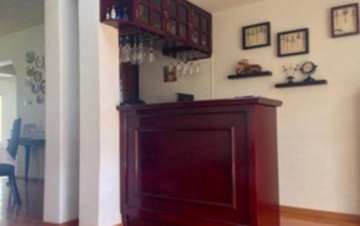 Foto de casa en venta en, las margaritas, torreón, coahuila de zaragoza, 1547132 no 17