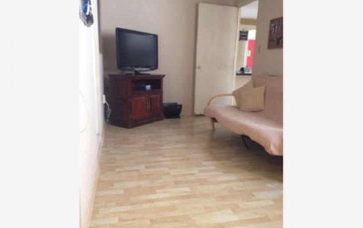 Foto de casa en venta en, las margaritas, torreón, coahuila de zaragoza, 1547132 no 19