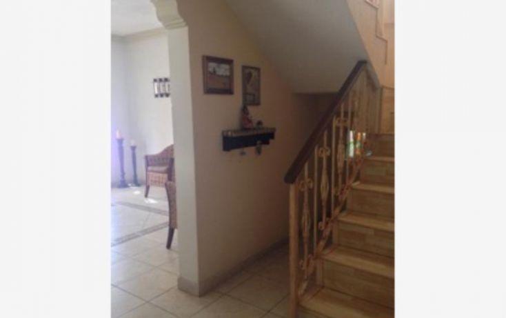 Foto de casa en venta en, las margaritas, torreón, coahuila de zaragoza, 1547132 no 20