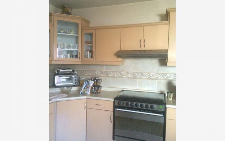 Foto de casa en renta en, las margaritas, torreón, coahuila de zaragoza, 1590008 no 02