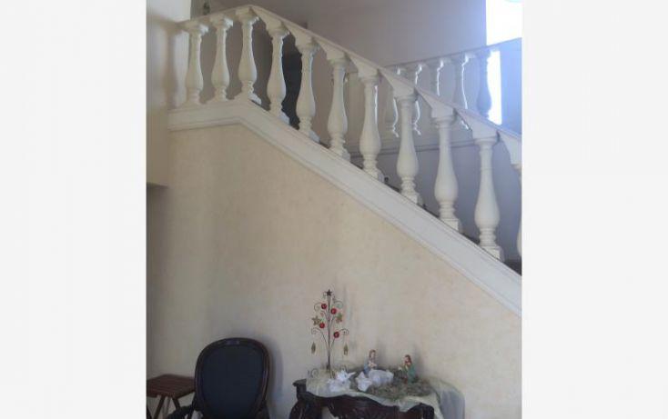Foto de casa en renta en, las margaritas, torreón, coahuila de zaragoza, 1590008 no 06