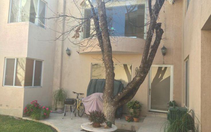 Foto de casa en renta en, las margaritas, torreón, coahuila de zaragoza, 1590008 no 10