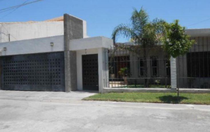 Foto de casa en venta en, las margaritas, torreón, coahuila de zaragoza, 1613756 no 01