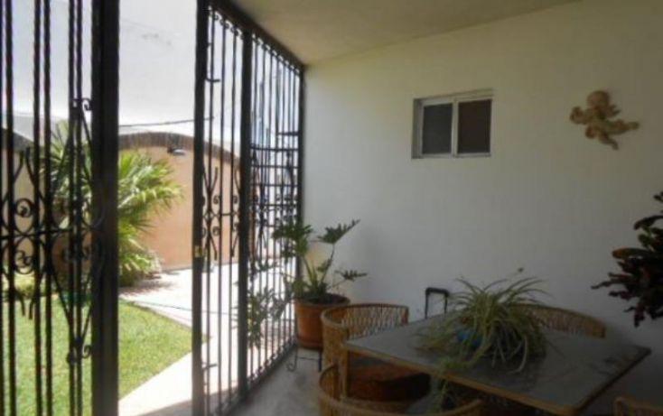 Foto de casa en venta en, las margaritas, torreón, coahuila de zaragoza, 1613756 no 02