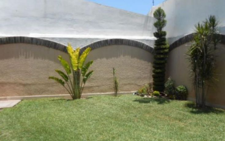 Foto de casa en venta en, las margaritas, torreón, coahuila de zaragoza, 1613756 no 03