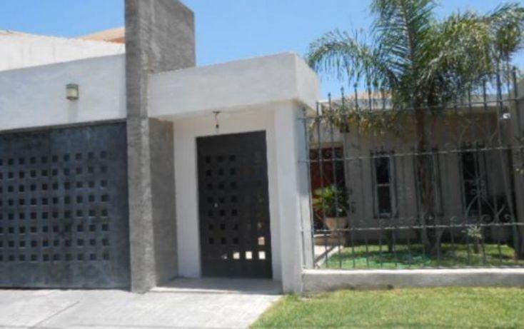 Foto de casa en venta en, las margaritas, torreón, coahuila de zaragoza, 1613756 no 04