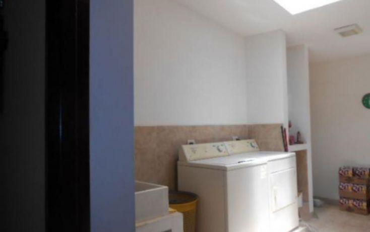 Foto de casa en venta en, las margaritas, torreón, coahuila de zaragoza, 1613756 no 05