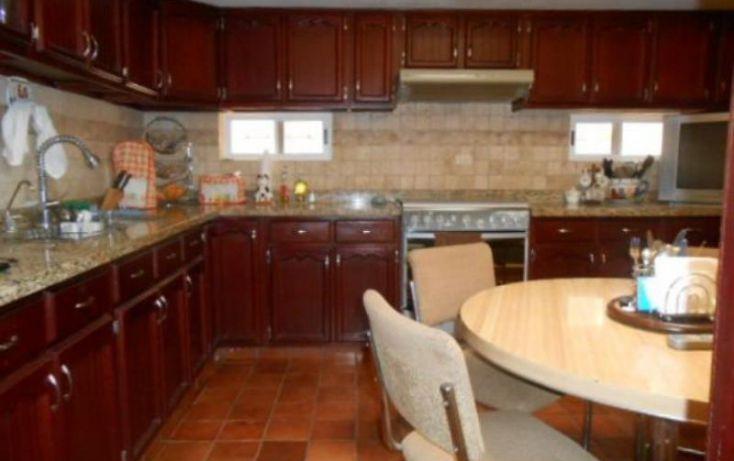 Foto de casa en venta en, las margaritas, torreón, coahuila de zaragoza, 1613756 no 06