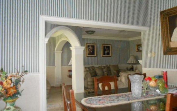Foto de casa en venta en, las margaritas, torreón, coahuila de zaragoza, 1613756 no 07