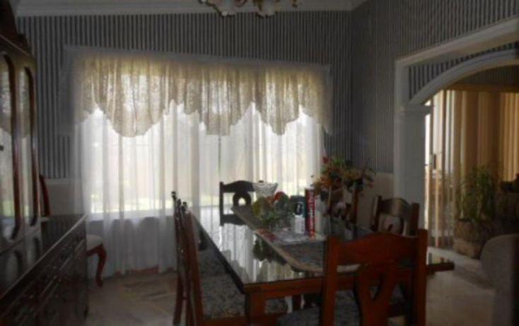 Foto de casa en venta en, las margaritas, torreón, coahuila de zaragoza, 1613756 no 08