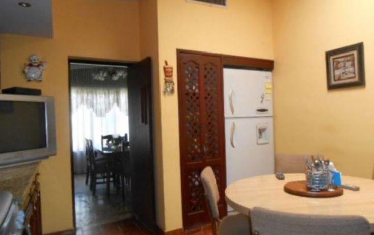 Foto de casa en venta en, las margaritas, torreón, coahuila de zaragoza, 1613756 no 09