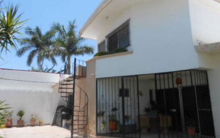 Foto de casa en venta en, las margaritas, torreón, coahuila de zaragoza, 1613756 no 10