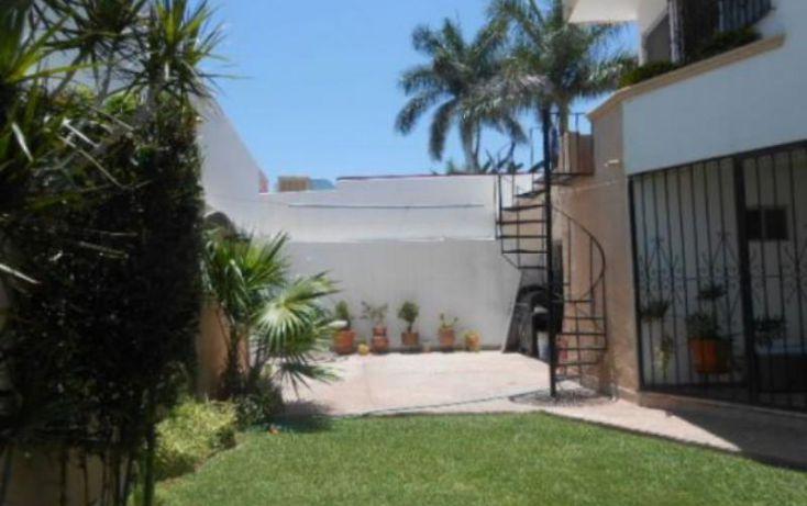 Foto de casa en venta en, las margaritas, torreón, coahuila de zaragoza, 1613756 no 11