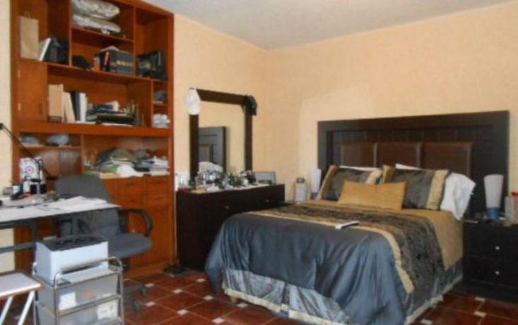 Foto de casa en venta en, las margaritas, torreón, coahuila de zaragoza, 1613756 no 13