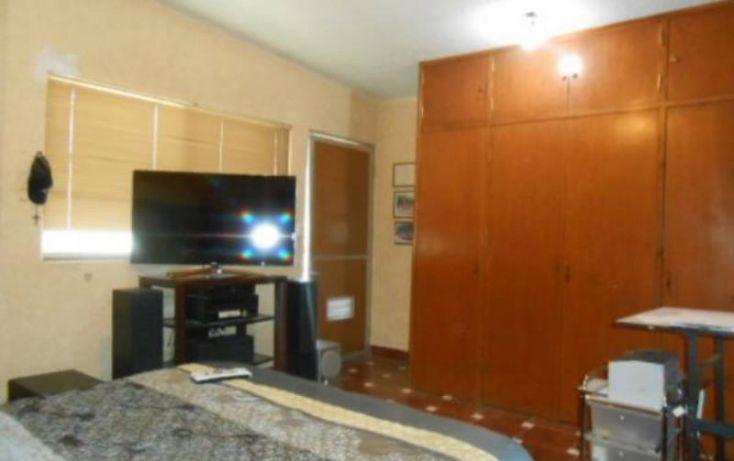 Foto de casa en venta en, las margaritas, torreón, coahuila de zaragoza, 1613756 no 14