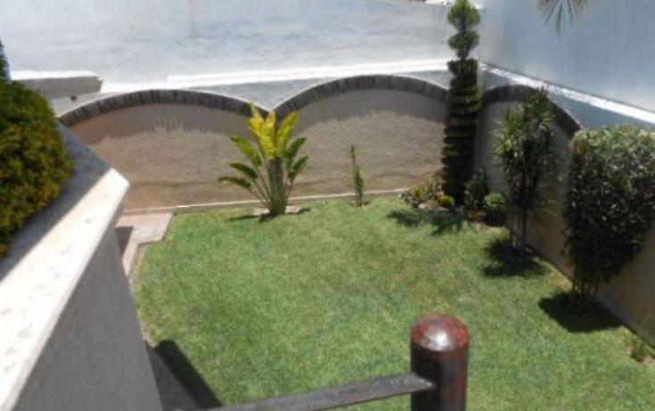 Foto de casa en venta en, las margaritas, torreón, coahuila de zaragoza, 1613756 no 15