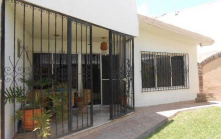 Foto de casa en venta en, las margaritas, torreón, coahuila de zaragoza, 1613756 no 16