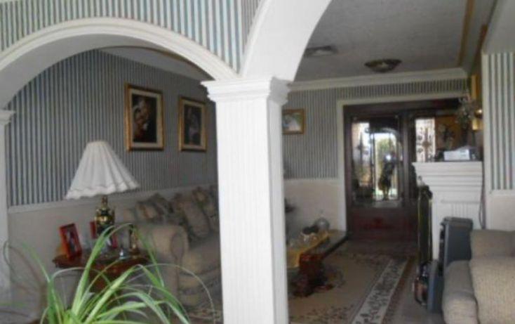 Foto de casa en venta en, las margaritas, torreón, coahuila de zaragoza, 1613756 no 17