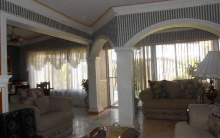 Foto de casa en venta en, las margaritas, torreón, coahuila de zaragoza, 1613756 no 18