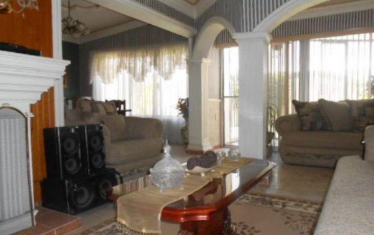 Foto de casa en venta en, las margaritas, torreón, coahuila de zaragoza, 1613756 no 19