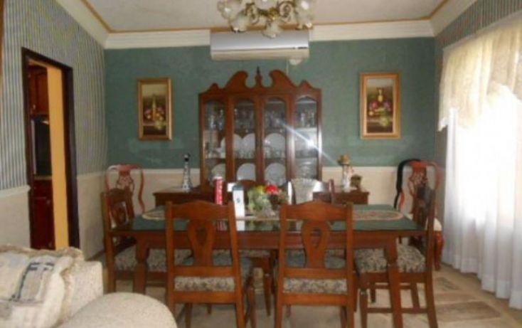 Foto de casa en venta en, las margaritas, torreón, coahuila de zaragoza, 1613756 no 20