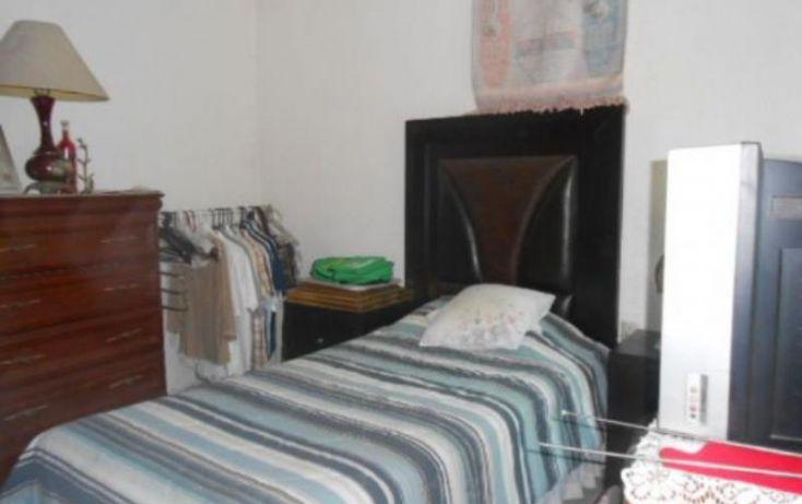 Foto de casa en venta en, las margaritas, torreón, coahuila de zaragoza, 1613756 no 22