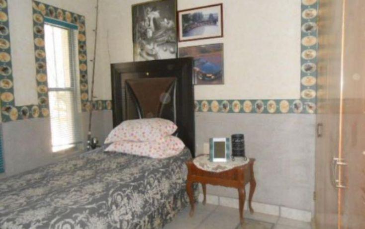 Foto de casa en venta en, las margaritas, torreón, coahuila de zaragoza, 1613756 no 23