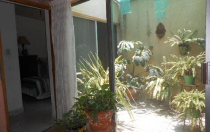 Foto de casa en venta en, las margaritas, torreón, coahuila de zaragoza, 1613756 no 24
