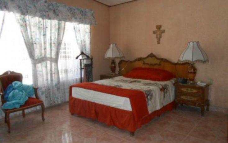 Foto de casa en venta en, las margaritas, torreón, coahuila de zaragoza, 1613756 no 26