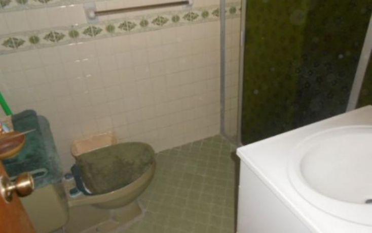 Foto de casa en venta en, las margaritas, torreón, coahuila de zaragoza, 1613756 no 27
