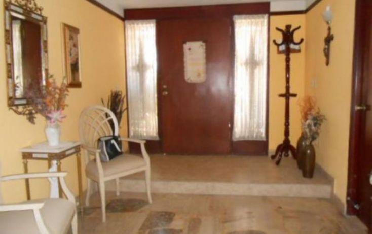 Foto de casa en venta en, las margaritas, torreón, coahuila de zaragoza, 1613756 no 28