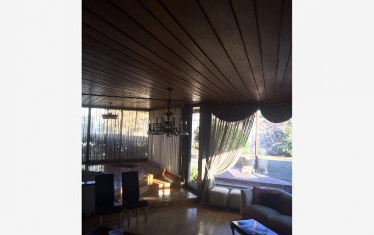 Foto de casa en venta en, las margaritas, torreón, coahuila de zaragoza, 1687290 no 01